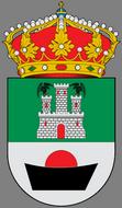 Escudo de AYUNTAMIENTO DE BONETE